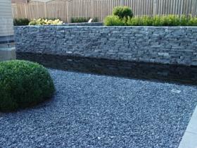 Een groothandel met een ruim aanbod aan diverse soorten tuinmaterialen: dat is de beknopte omschrijving van E.L.S. Garden in Laakdal (juist in de provincie Antwerpen, grenzend aan Vlaams-Brabant en Limburg).